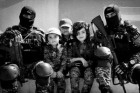hat-forces-speciales-de-la-police-du-rojava-300x200
