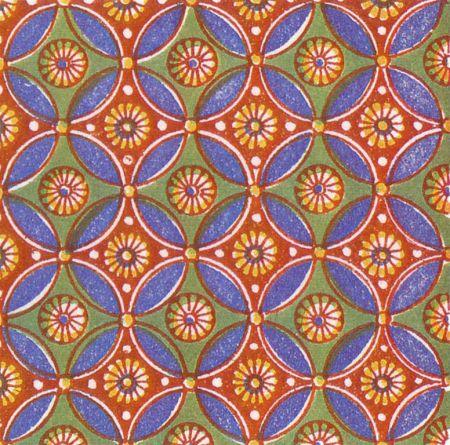 776px-wallpaper_group-p4m-5